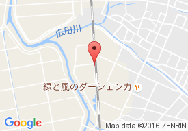 早稲田イーライフ幸田