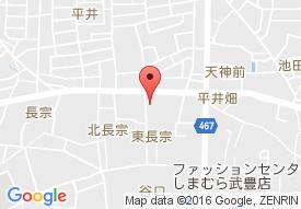 デイサービス 榊原