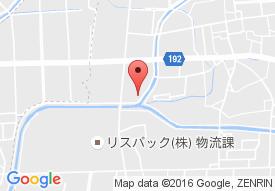さとうデイサービスセンター犬山