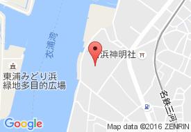 高浜安立荘デイサービスセンター