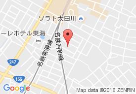 大田デイサービスセンタールピナ