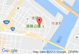 縁屋 港陽