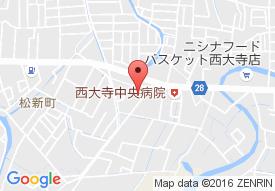 そんぽの家 西大寺(旧名称:コミュニティホーム アミーユ西大寺)