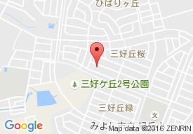 シーアール三河株式会社