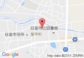 日進市社会福祉協議会 ふれあいデイサービスセンター