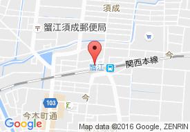 デイサービスS-Reha蟹江