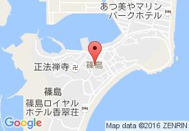 篠島デイサービスよつ葉 勝宝丸