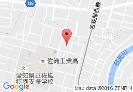 デイサービスセンター古都 さおり館