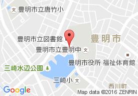 茶話本舗デイサービス豊明二村台亭