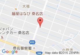 リハビリデイサービスnagomi桑名店