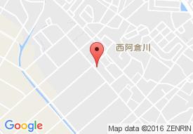 デイサービスセンター おれんじ