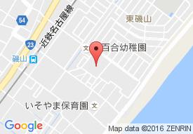 第一通所介護センター鈴鹿シルバーケア豊壽園