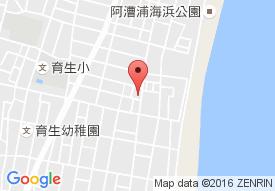 ニチイケアセンター津