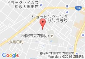 ニチイケアセンター松阪