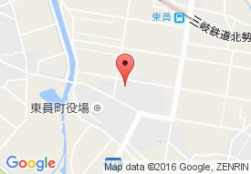 東員町デイサービスセンターふれあい