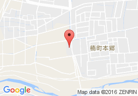 みのりの里デイサービスセンター