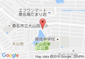 すずらん 大山田 デイサービスセンター