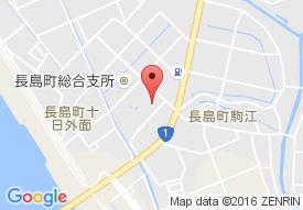 長島デイサービスセンターほほえみ