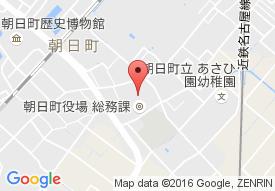 社会福祉法人 朝日町社会福祉協議会 通所介護事業所