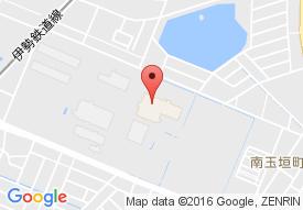富士ライフケアネット株式会社 玉垣あんしん館 通所介護事業所