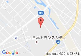 Qアップスタジオ三重川越