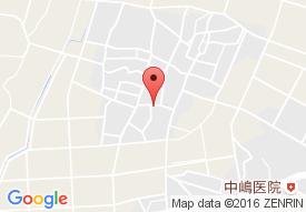 デイサービスセンター 虹の夢 玉城