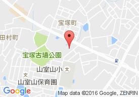 ツクイ松阪ひかり