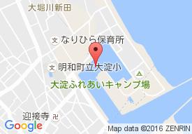 辻友デイサービスセンターアイライフ