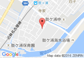 鼓ヶ浦ディサービスセンター