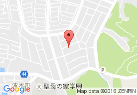 手料理デイサービスセンター 桃李 笹川