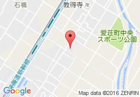 デイサービスセンター 愛・ユー
