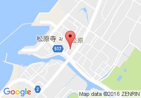 デイホームゆりの木 彦根