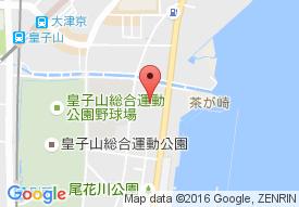 大津京やすらぎの家
