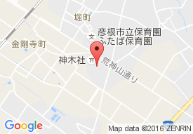 彦根市ふたばデイサービスセンター