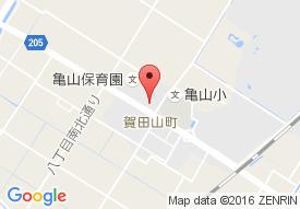 JA東びわこデイサービスセンター