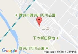 茶話本舗デイサービス野洲三上亭