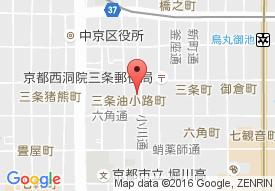 医療法人 財団 康生会 三条小川デイサービスセンター