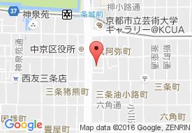 姉小路デイサービスセンター