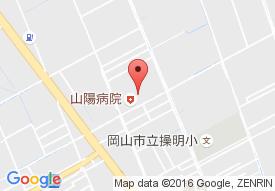 介護老人保健施設 藤崎苑