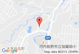 寿里苑加賀田デイサービスセンター