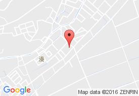 NTTグループ ケアポート岡山