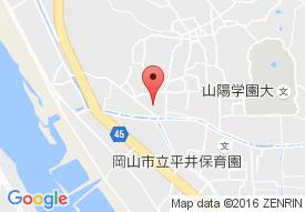 そんぽの家 平井グループホーム(旧名称:グループホーム カトレア)
