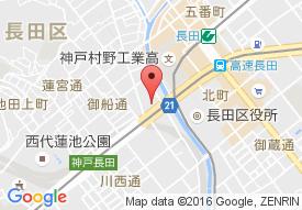 ポラリスデイサービスセンター長田