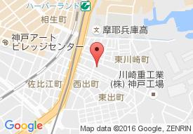 東川崎高齢者ケアセンター 真愛