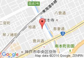 ツクイ神戸三宮