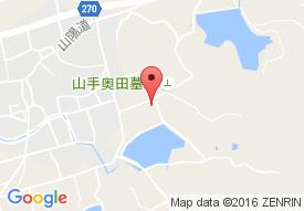 グループホーム吉備路