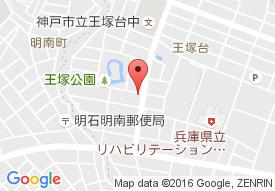 ベストケアデイサービスセンター王塚台