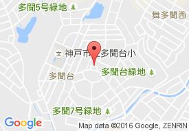 げんきトレーニングセンター多聞