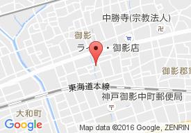 リハ・うさぎ御影スタジオ
