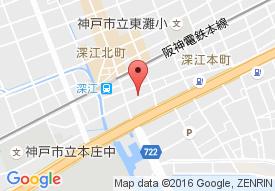 脳トレデイサービスセンター深江